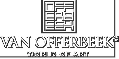 worldofart-logo3